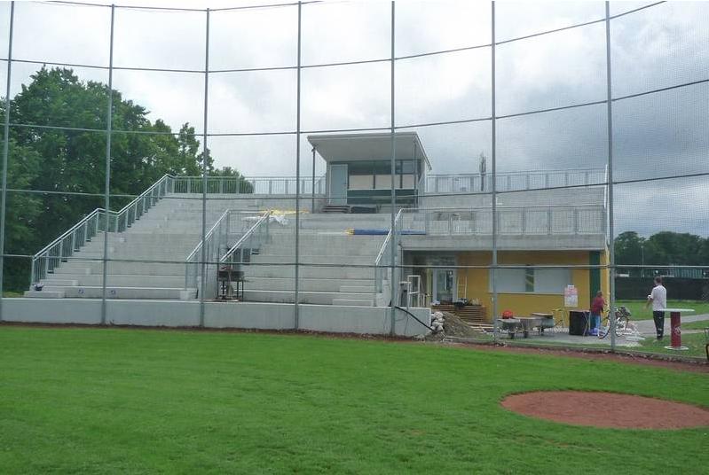 Screenshot_2019-03-21 HuB Baseball Attnang Puchheim(2).png