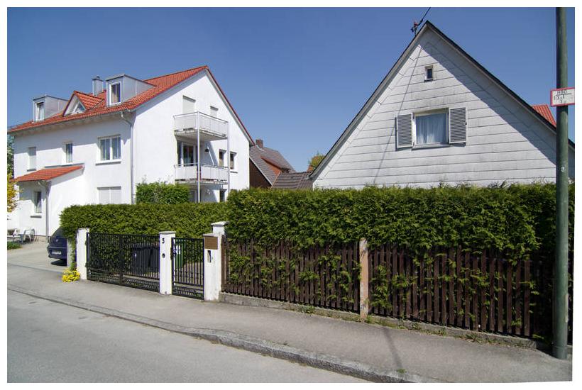 Screenshot_2019-07-03 HuB Nachverdichtung NÖ(1).png