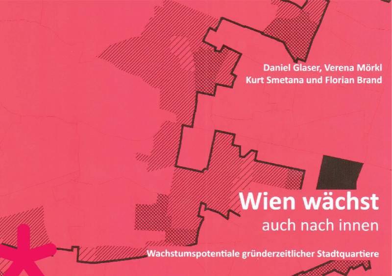 Screenshot_2019-01-17+HuB+Wohnbauforschung.jpg