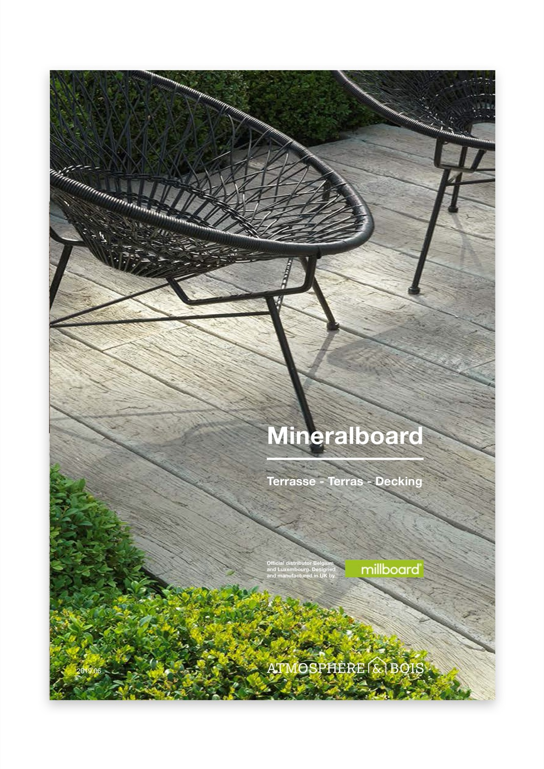 A&B_CATALOGUE_COVER_MINERALBOARD_BE.jpg