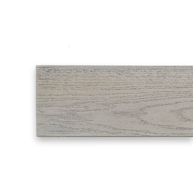 Smoked - (Driftwood)