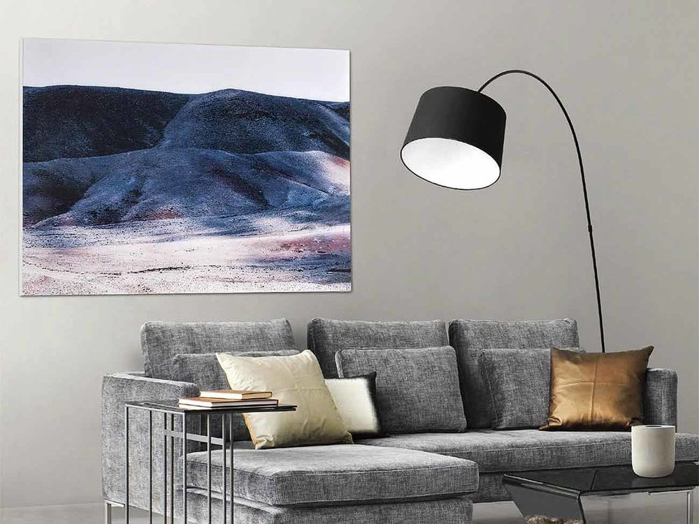 The-Hill-by-Pale-Grain-for-BoConcept-1.jpg