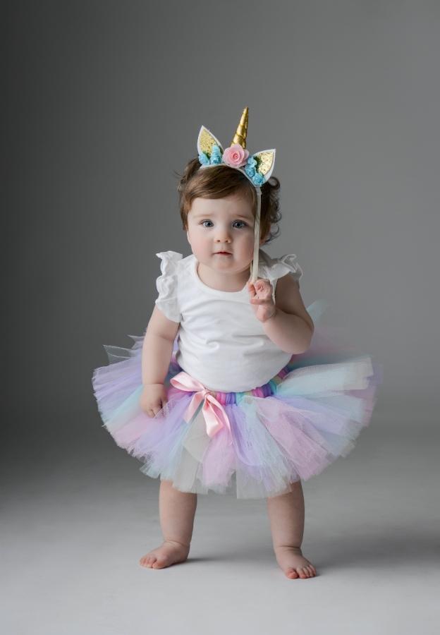 awardwinning_children_newborn_photographer_photography_studio_derry_northern_ireland_first_birthday_photos.png