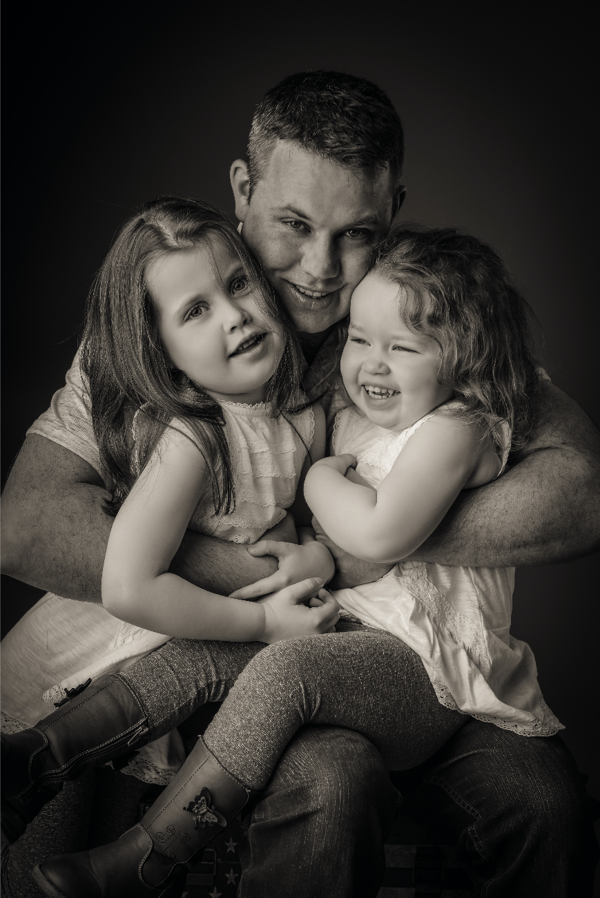 Father Day Photography Special