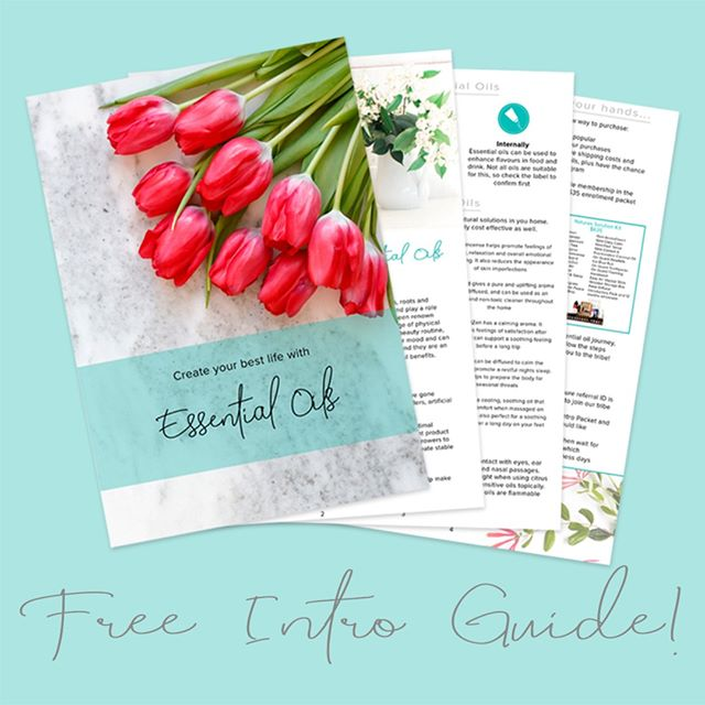 Are you interested in learning more about essential oils? If so, I've created a free Introduction to Essential Oils guide! ⠀⠀⠀⠀⠀⠀⠀⠀⠀ ⠀⠀⠀⠀⠀⠀⠀⠀⠀ 👉 Get your copy from the link in my bio 😎 ⠀⠀⠀⠀⠀⠀⠀⠀⠀ ⠀⠀⠀⠀⠀⠀⠀⠀⠀ ⠀⠀⠀⠀⠀⠀⠀⠀⠀ ⠀⠀⠀⠀⠀⠀⠀⠀⠀ ⠀⠀⠀⠀⠀⠀⠀⠀⠀ #essentialoils #essentialoils101 #essentialoilswork #essentialoilsforthewin #essentialoilsrock #doterra #doterraoils #doterralife #doterraessentialoils #doterraliving #doterrafamily #doterrababy #doterraaustralia #doterrakids #aromatherapyoil #crunchymoms #crunchymomma #oilymama #mumpreneur #boymum #mumgoals #joyfulmama #motherhoodunplugged #motherhoodsimplified #motherhoodrocks #motherhoodunited #motherhoodunfiltered #realmotherhood #mumswhoblog #goaldiggermovement