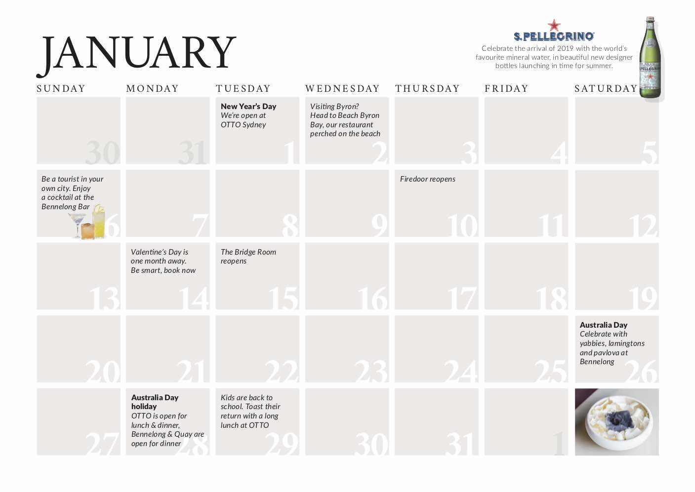 Fink Calendar-Jan-2.jpg