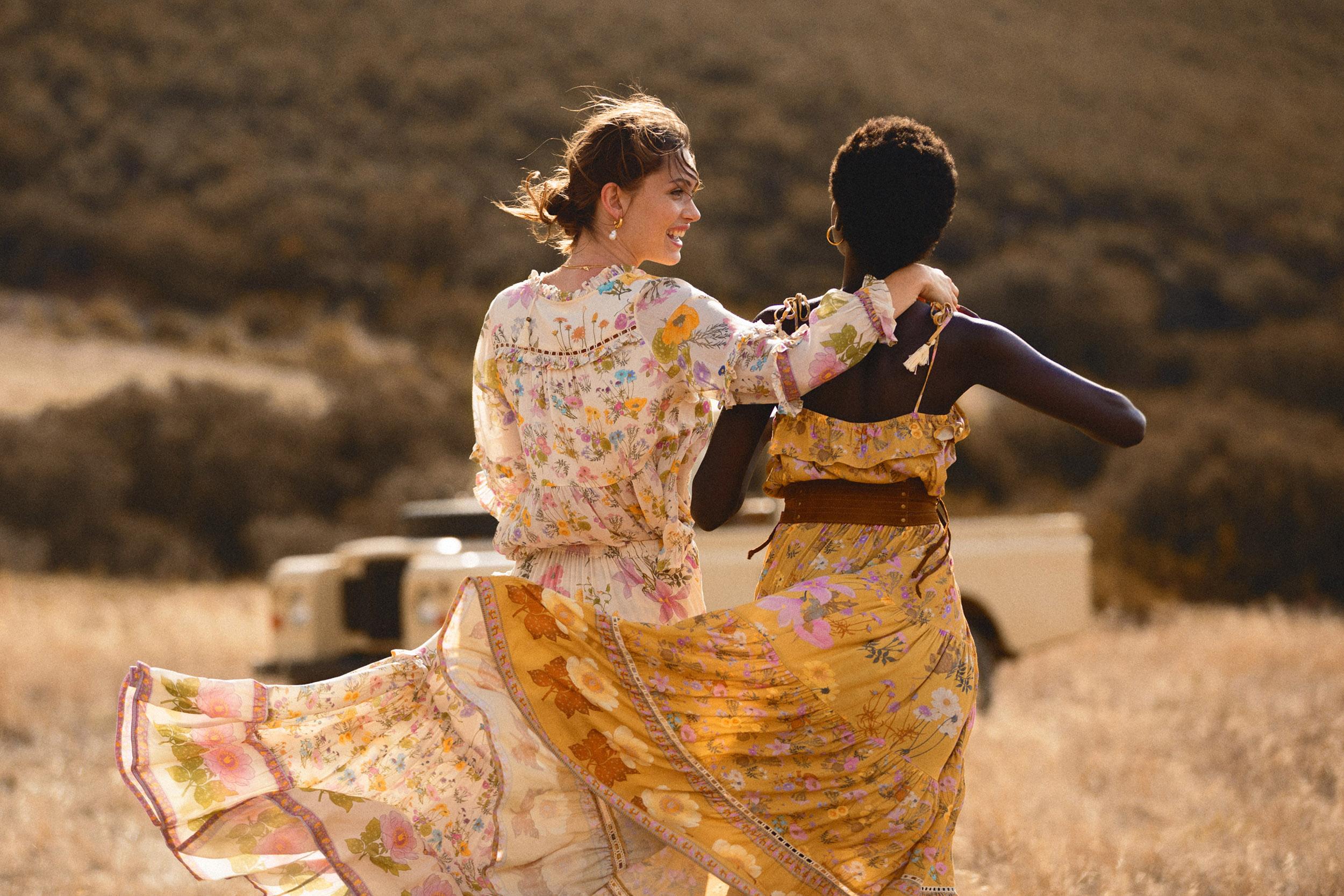 Spell-wild-bloom-strappy-maxi-dress-mustard-blouse-maxi-skirt-cream_D4_4152_HR.jpg