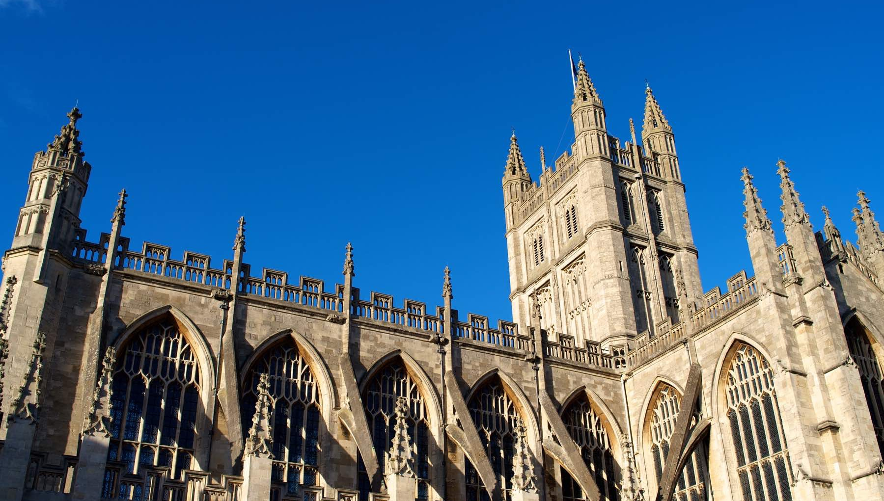 Bath+Abbey1.jpg