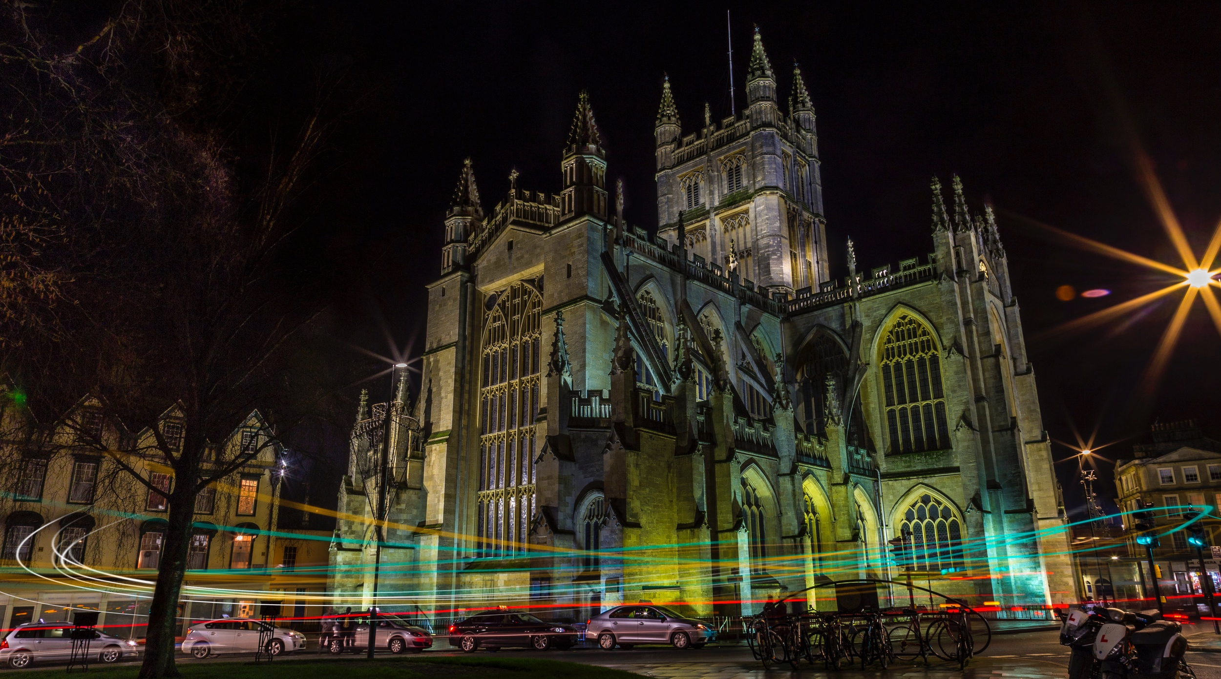 bath+abbey-orange+grove.jpg