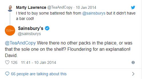 SainsburysTweet.png