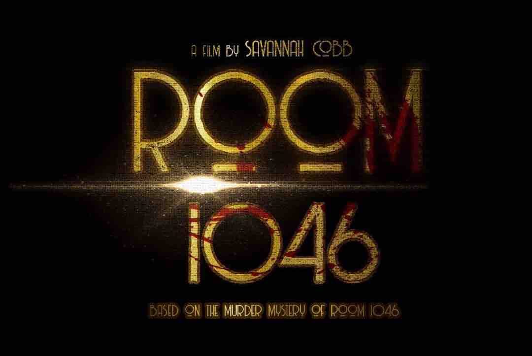 Room 1046.jpg