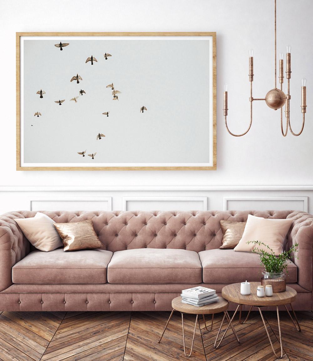 011-Photo-Prints-Wall-Art-Interiors-Lounge-Living-Room.jpg