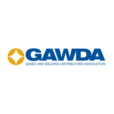 Gas & Welders Distributors Association (GAWDA)