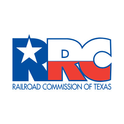 Railroad Commission of Texas