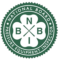 National Board of Boiler & Pressure Vessel Inspectors (NB)