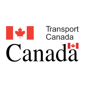 transport-canada.png