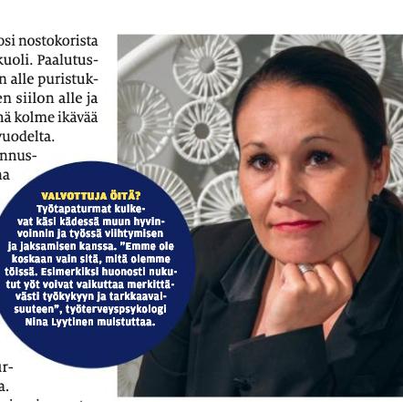 Alkuperäinen kuva: Mikko Heiskala