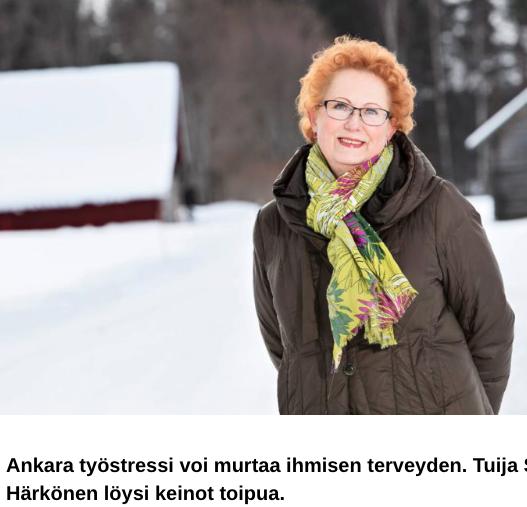 Alkuperäinen kuva: Seura.fi