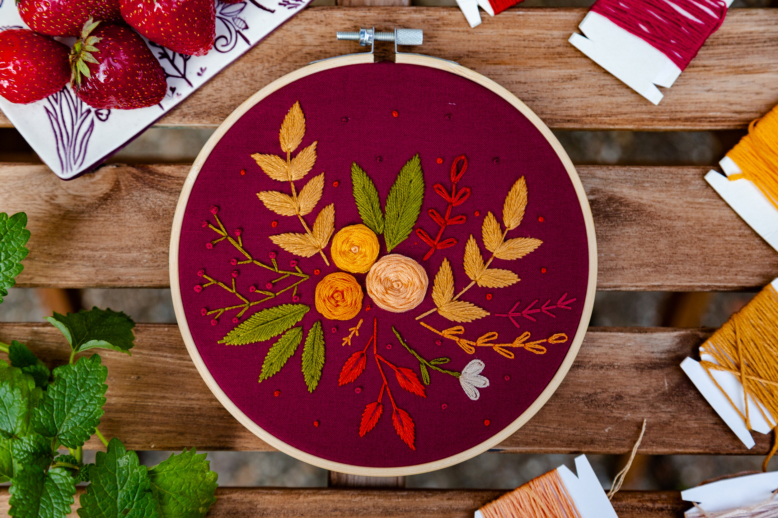 embroidery1-1594.jpg