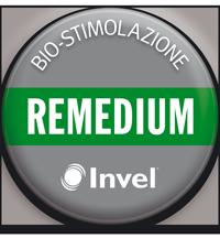 Invel - bio-stimolazione remedium