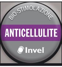 invel bio-stimolazione anticellulite