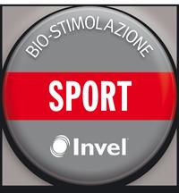 Linea SPORT abbigliamento funzionale per la bio-stimolazione