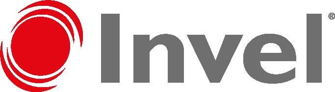 logo-invel400.png