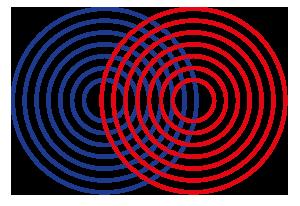 logo-NOA-p300E.png