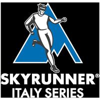 skyrunner-logo-negativo-200.png