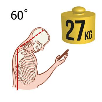 noacademy-neck-weight-27kg.jpg