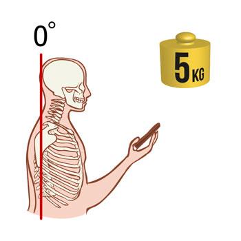 noacademy-neck-weight-5kg.jpg