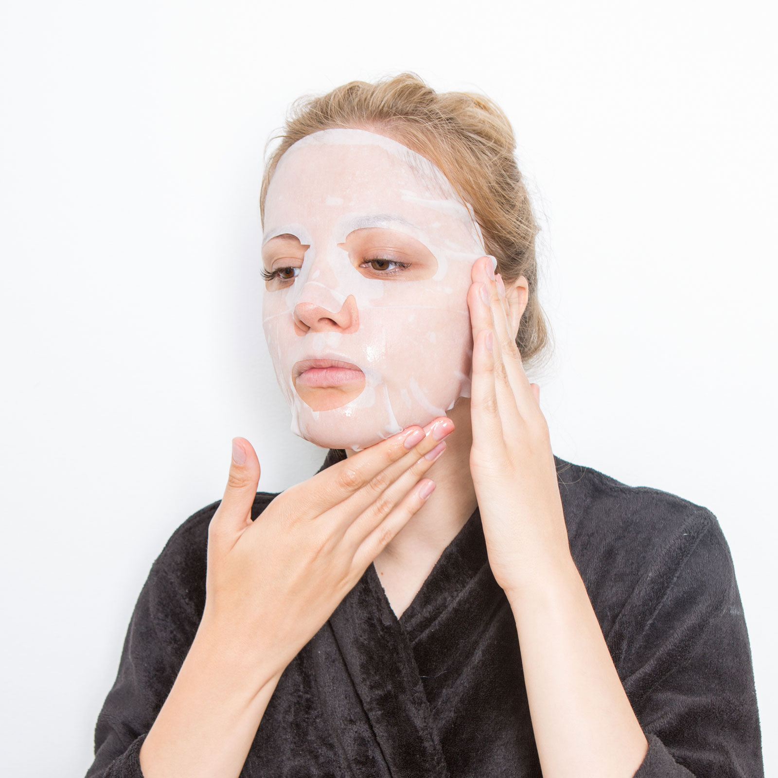 maschera-bio-stimolazione-ossido-nitrico-3.jpg