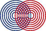 NOA-logo120xxx.png