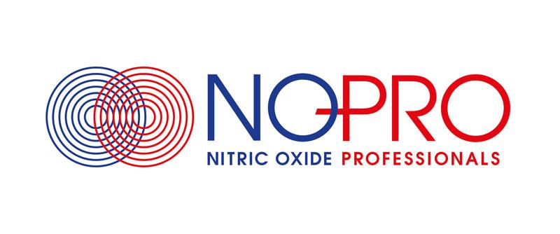 NO PRO - Nitric Oxide Professionals