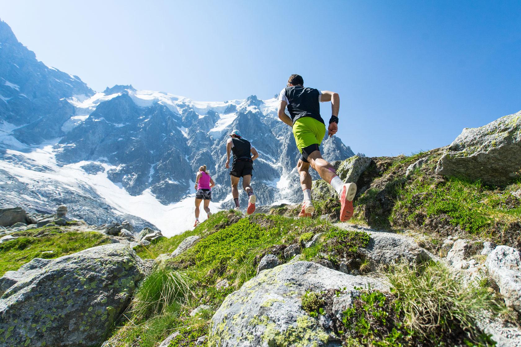 Fattori-che-regolano-fatica-e-recupero-skyrunning-endurance.jpg