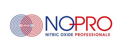 NOA-logo-PRO-400.jpg