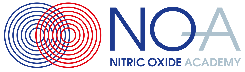 Nitric Oxide Academy