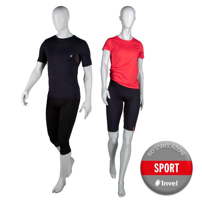 noacademy-abbigliamento-bio-funzionale-raccomandato-per-il-fitness.jpg