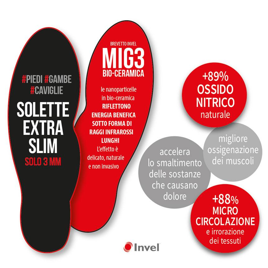 benefici-solette-mig3-ossido-nitrico-1.jpg