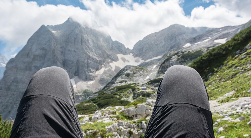 Ho tolto il dolore al ginocchio - Leggi la testimonianza di Stefano che ha scoperto un eccezionale strumento terapeutico coadiuvante, non invasivo, per attenuare dolori, ridurre gonfiore e rischi d'infiammazione al ginocchio >