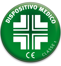 invel-seal-dispositivo-medico-classe-1-200.png