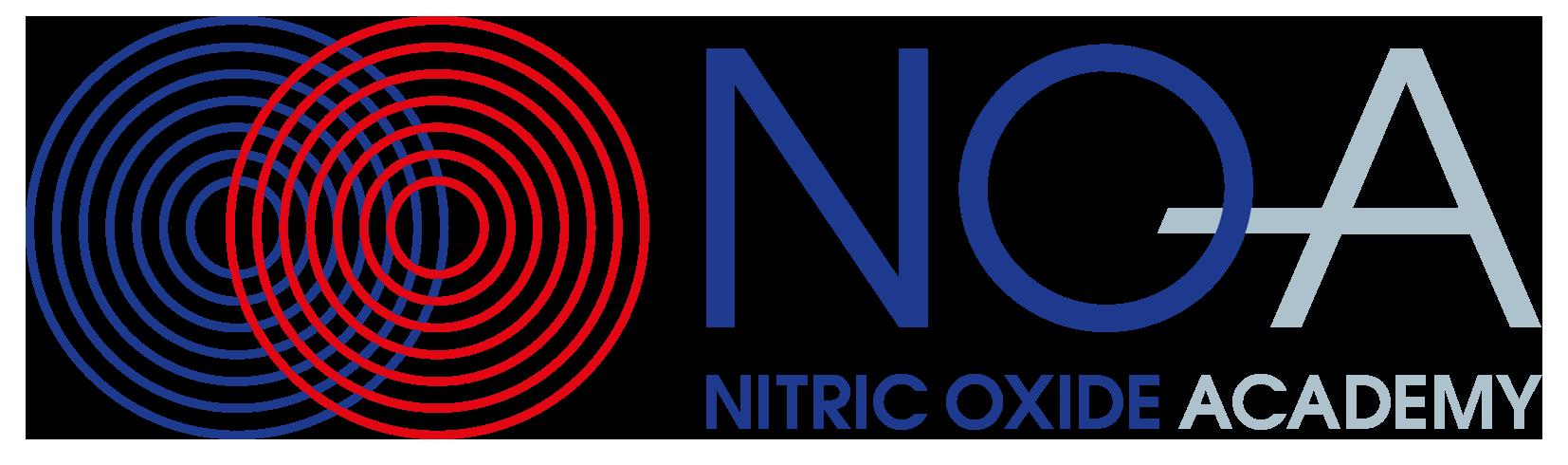 NOA-logo-2.png