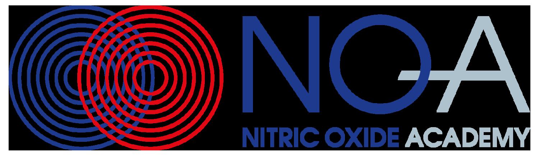 NOA-logo-blog.png