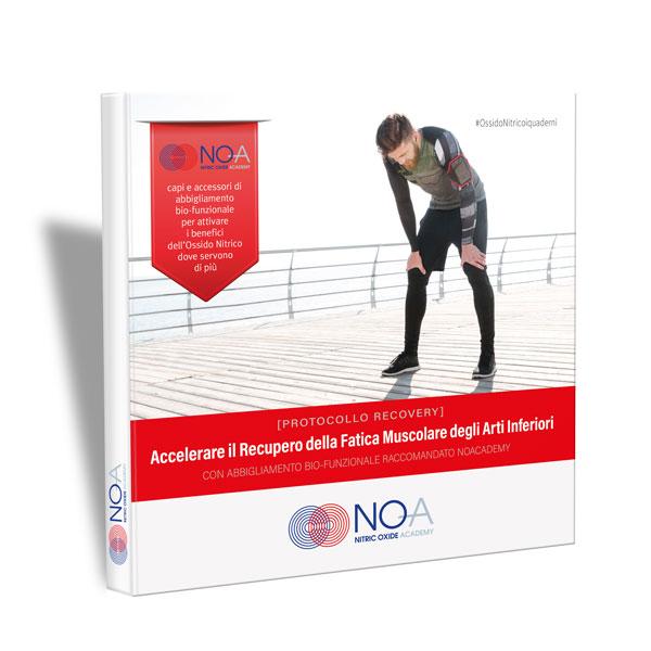NOacademy - Protocollo Recovery
