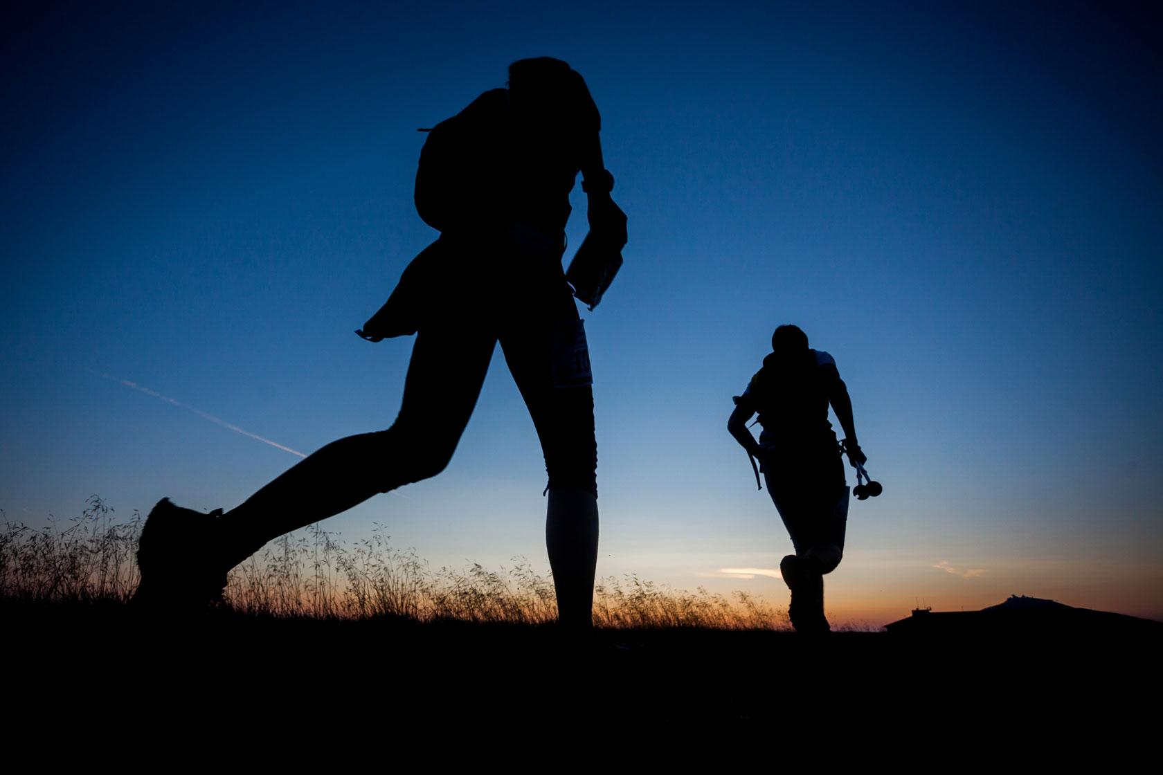 Riduzione-acido-lattico-strategia-migliore-smaltimento-gambe-polpacci-sportivi.jpg