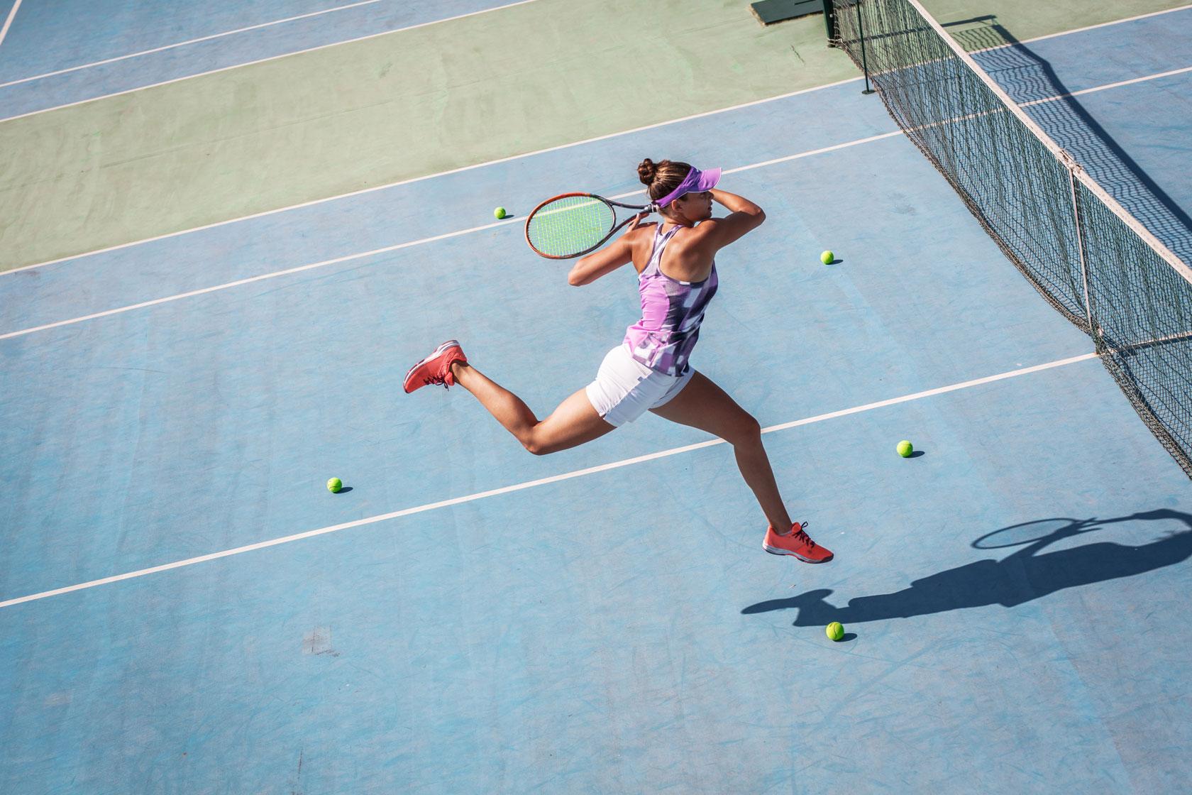 strategia-prevenzione-infiammazioni-nel-tennis-agonistico-.jpg
