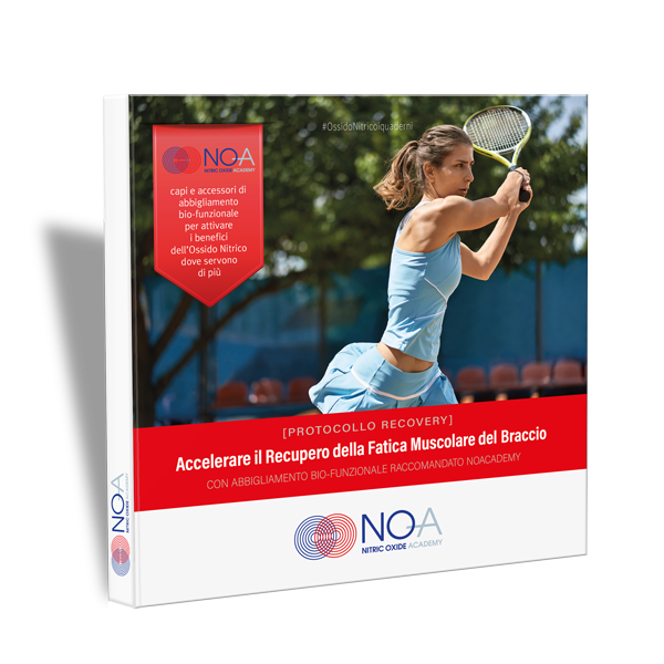 NOacademy-cover-protocollo-recupero-fatica-muscolare-braccio (3).png