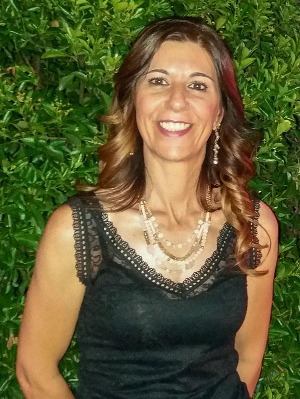 Barbara Mura usa i leggings recovery (testimonianza)