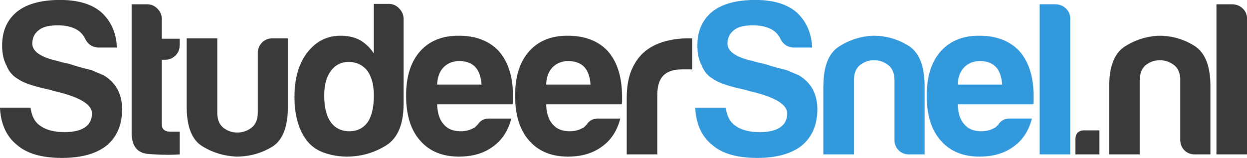 StudeerSnel - Logo (Colored).png