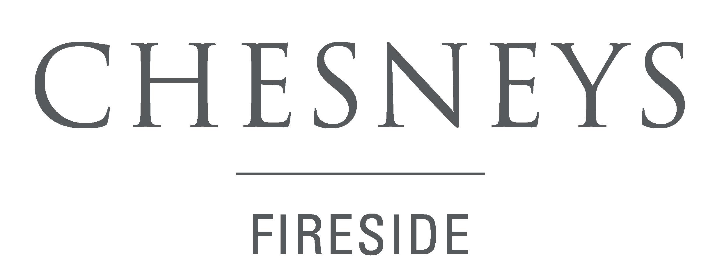 fireside_logo.png